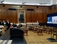 virtual-court