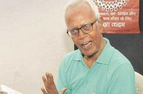 stan-swami
