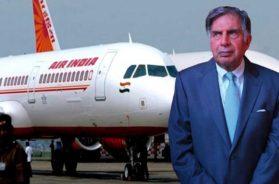 air-india_Tata